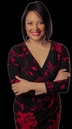 Dra. Esther Molinares